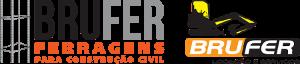 Brufer Ferragens para Construção Civil